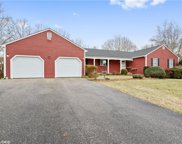 58 Mulberry DR, South Kingstown image
