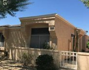 13717 W Countryside Drive, Sun City West image