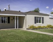 3828 N 11th Avenue, Phoenix image