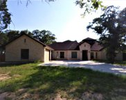 112 Elm Wood Dr, Elgin image