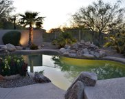 18062 W Las Cruces Drive, Goodyear image