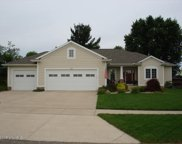 7309 Whistlevale Drive Sw, Byron Center image