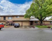 213  Sharon Way, Roseville image