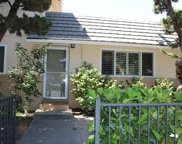 25 Willow Road Unit 49, Menlo Park image
