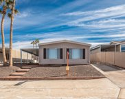 466 Sea Venture Dr, Lake Havasu City image
