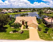 11168 Phoenix Way, Naples image