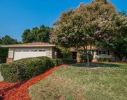 6412 South Land Park Drive, Sacramento image