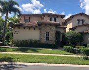 10410 Orchid Reserve Drive Unit #13c, West Palm Beach image