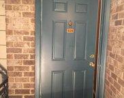 3636 Taliluna Ave Unit Apt 504, Knoxville image