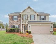 4308  Roundwood Court, Indian Trail image