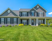 19260 SWAN COURT, Purcellville image
