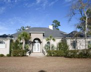 902 Preservation Circle, Pawleys Island image