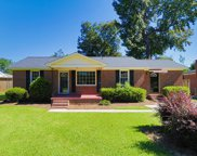2307 Laurie Street, Cayce image