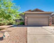 3635 E Denim Trail, San Tan Valley image