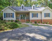1301 Cool Spring Road, Raleigh image