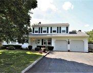 3 Eastern Drive, South Brunswick NJ 08824, 1221 - South Brunswick image