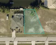 2207 SW 32nd ST, Cape Coral image