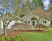 8040 Yvonne Place NW, Silverdale image
