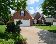 417 Kenyon Court, Spartanburg image