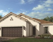 8696 Dilillo Ct, Naples image