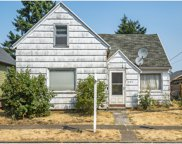 407 ROOSEVELT  ST, Oregon City image