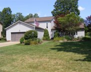 6167 Redford Nw Road, North Canton image