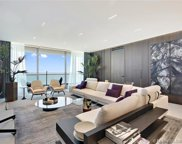 10201 Collins Ave Unit #1006, Bal Harbour image