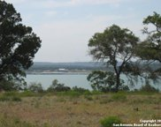 2542 George Pass, Canyon Lake image
