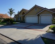 915 Paintbrush, Madera image