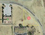 1 Outer Bear Valley Road, Hesperia image