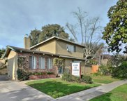 1355 S Wolfe Rd, Sunnyvale image