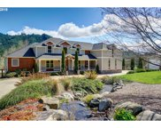 23966 GELLATLY  WAY, Philomath image