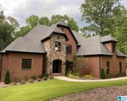 1071 Stagg Run Trl, Indian Springs Village image