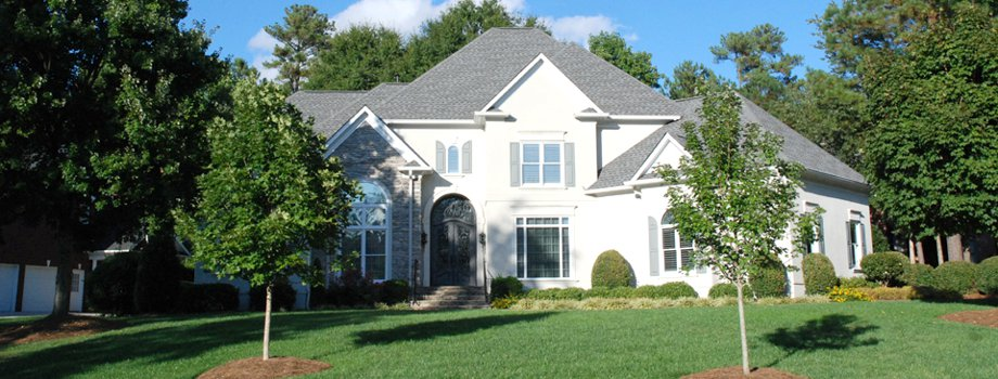 Providence area Homes - Homes,condos and land for sale in Mecklenburg County, Providence area.