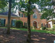 1159 Country Club Cir, Hoover image