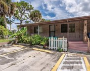 9000 Griggs Road Unit A, Englewood image