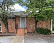 1008 E Perry Road, Greenville image