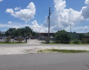 5599 Commercial Boulevard, Winter Haven image