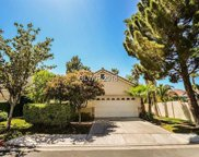 153 MOUNTAINSIDE Drive, Henderson image