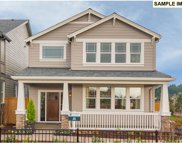 12917 SW River Terrace  BLVD, Beaverton image