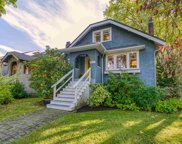 2896 W 12th Avenue, Vancouver image