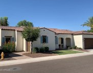 14200 W Village Parkway Unit #2026, Litchfield Park image