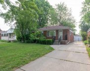 26712 Grant St, Saint Clair Shores image