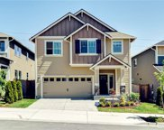 21225 42nd Ave SE, Bothell image