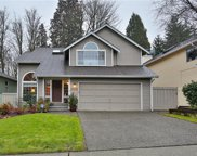 16810 118th Ave NE, Bothell image