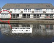 1200 Deer Creek Rd. Unit E, Surfside Beach image