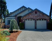 3322 175th St SE, Bothell image