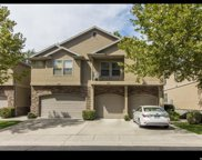 879 Red Sage Ln, Salt Lake City image