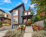 7515 39th Avenue SW, Seattle image