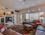 655 W Vistoso Highlands Unit #123, Oro Valley image
